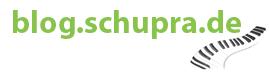 blog.schupra.de